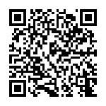 洋菓子のカワグチ オンラインショップQR